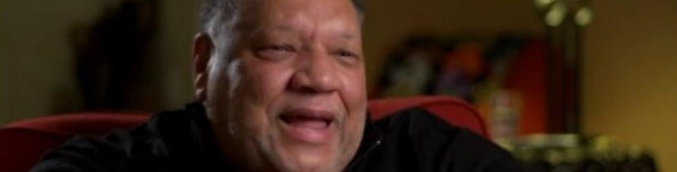 Black Men's Gathering: Additional Interviews