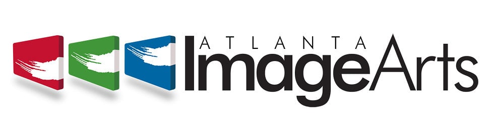Atlanta ImageArts