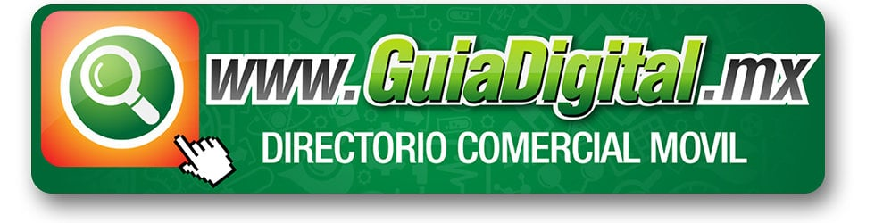 Guia Digital ®