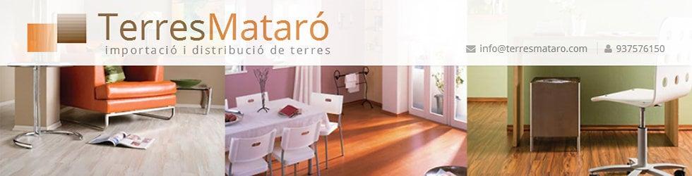 Terres Mataró SL