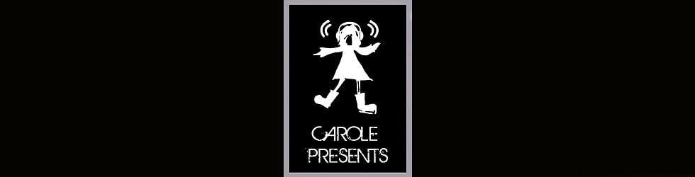 CAROLE PLACE'S