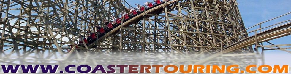 Theme Parks & Fun Fairs