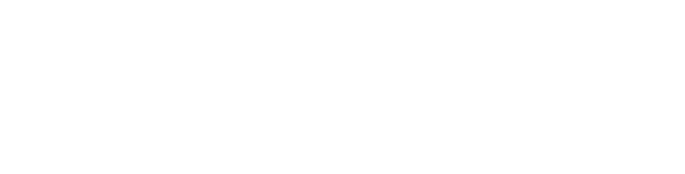 Featured Productions