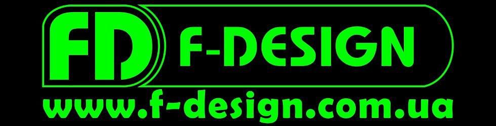 outdoor advertising f-design