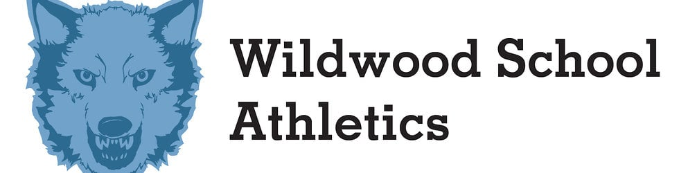 Wildwood School Athletics and Spirit