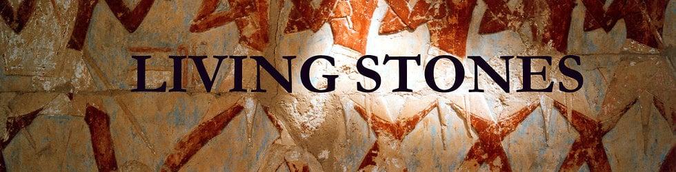 Living Stones channel (23x26' english version)
