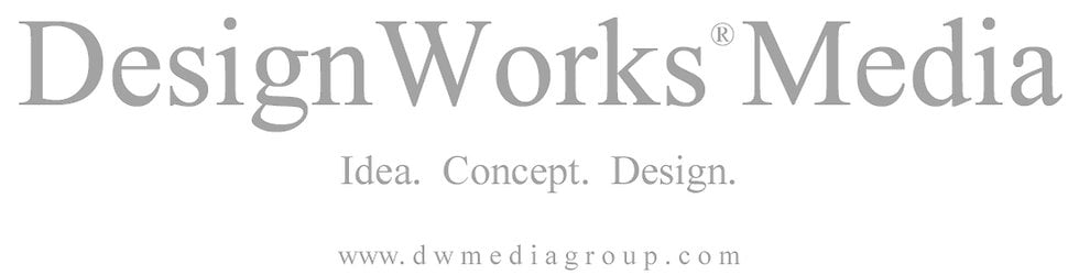 DW Media Group
