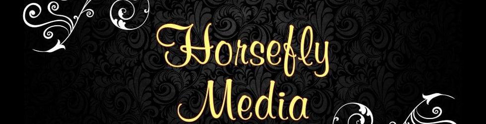 Horsefly Media