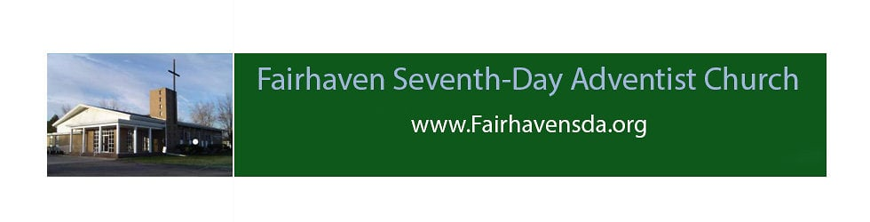 Fairhaven SDA Church