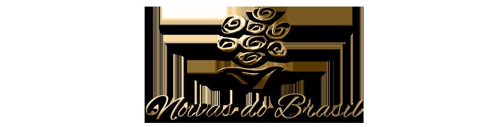 Noivas do Brasil