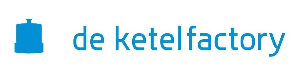Ketelfactory videoportretten