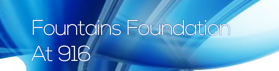 Fountains Foundation at 916 Media Library