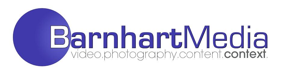 Barnhart Media