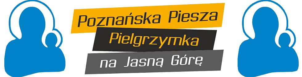 Poznańska Piesza Pielgrzymka