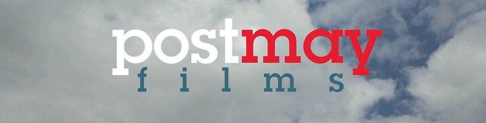 Postmay Films