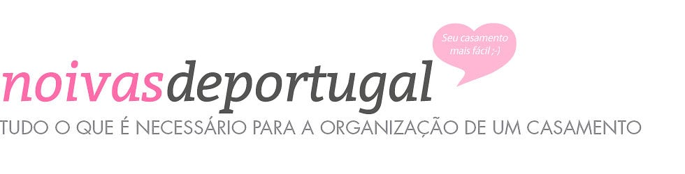 noivasdeportugal.com