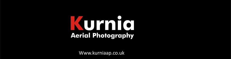 Kurnia Aerial Photography