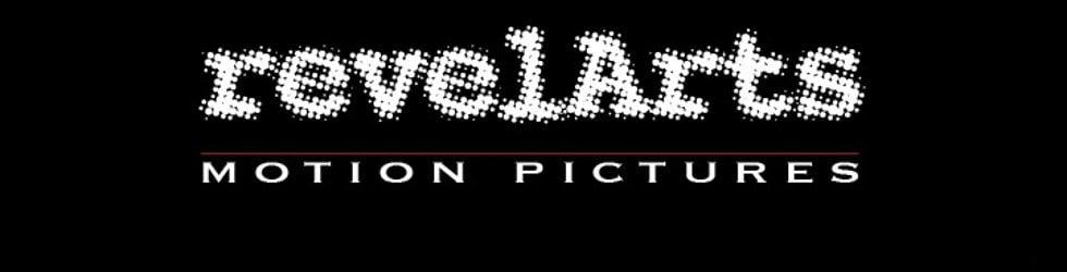RevelArts Motion Pictures