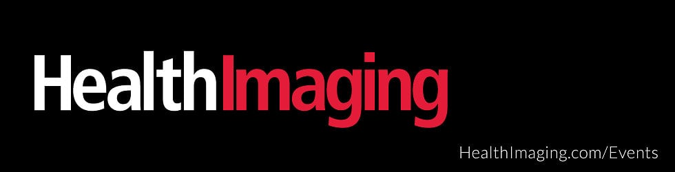 Health Imaging