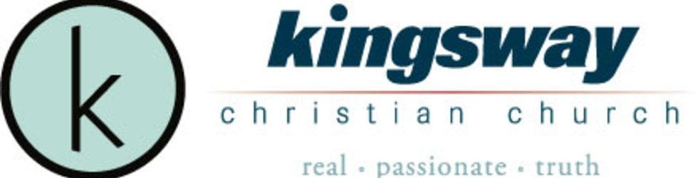 Kingsway Christian Church Sermons