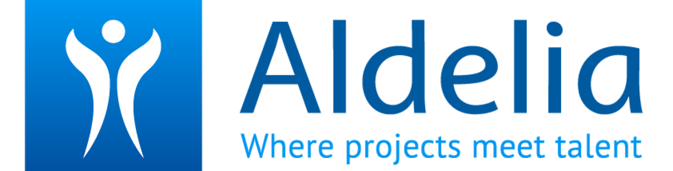 Aldelia TV