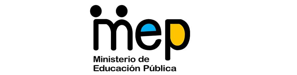 Portal MEP