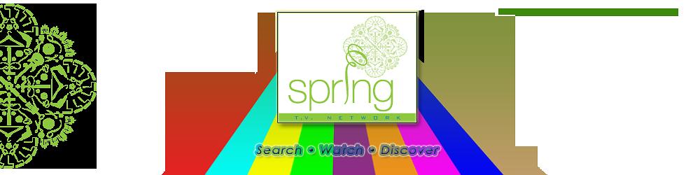 Spring TV Network