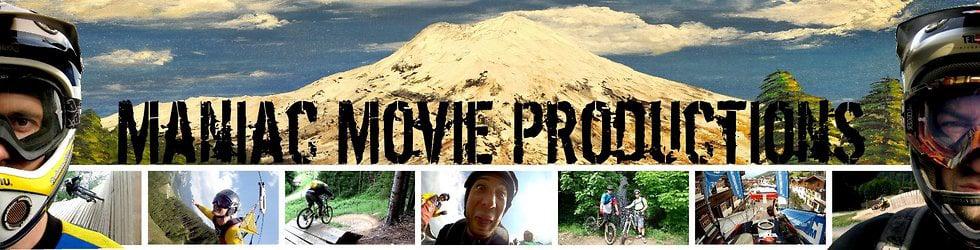 Maniac Movie Productions