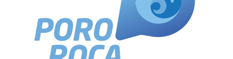 Premio Pororoca