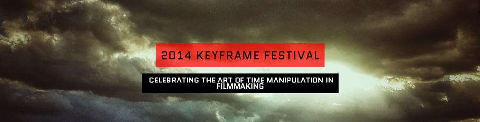 Keyframe Festival Showcase
