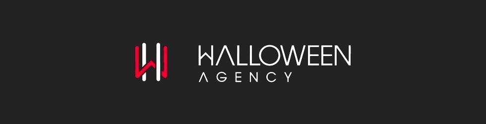 Halloween Agency
