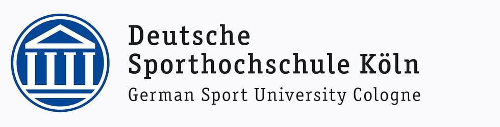 DSHS Inklusion im Sportunterricht
