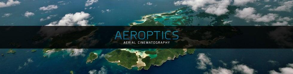Aeroptics
