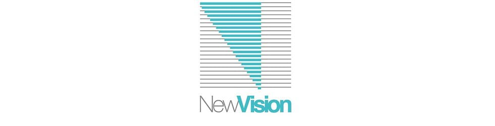 NewVision Communications