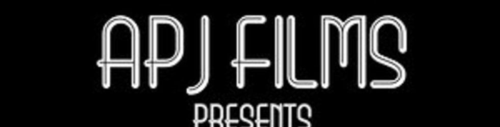 APJ FILMS by Aaron Perkins Jr