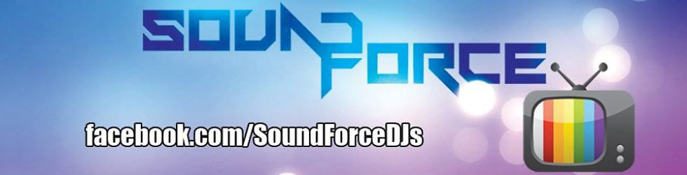 Sound Force TV