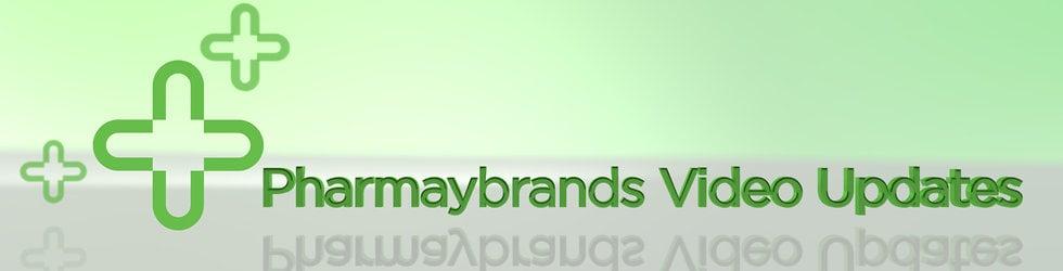 Pharmacybrands New Zealand