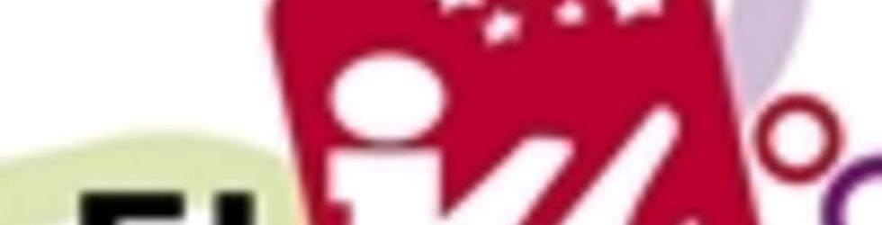 IU EL ALAMO TV