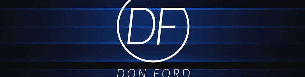 DFP Demo Reels