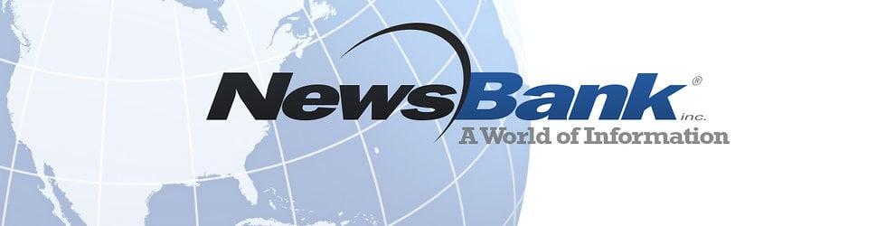 NewsBank Stories