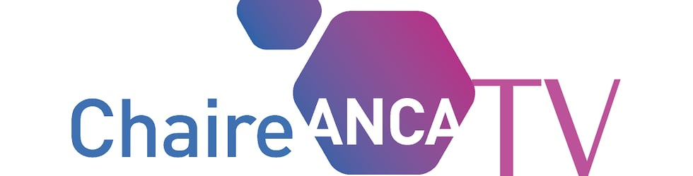 Chaire-ANCA TV