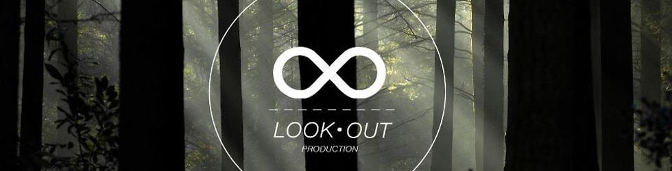 Look out production