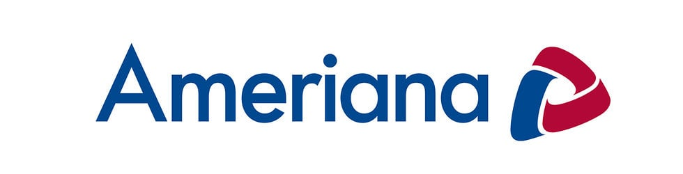 Sample videos for Ameriana Bank