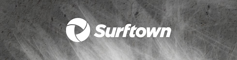 Surftown.dk