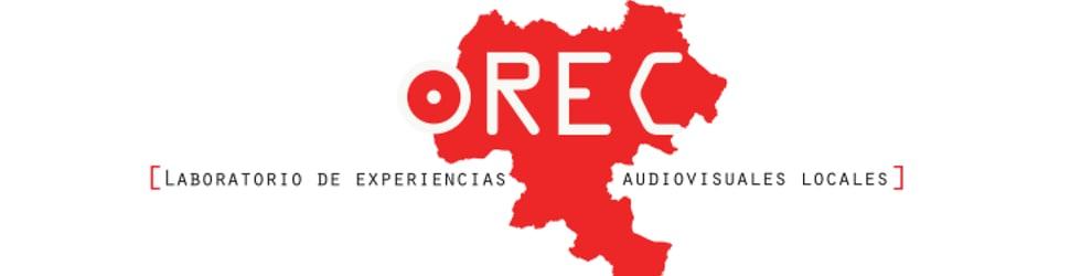 REC (Laboratorio De Experiencias Audiovisuales Locales)