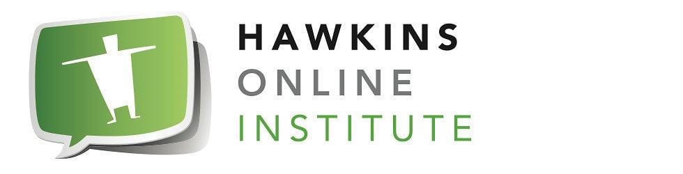 Hawkins Online Institute