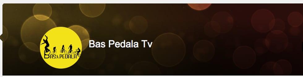 Bas Pedala Web Tv