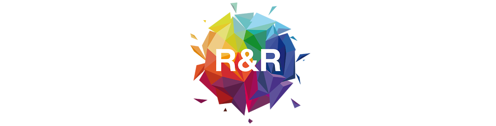 An Introduction to R&R