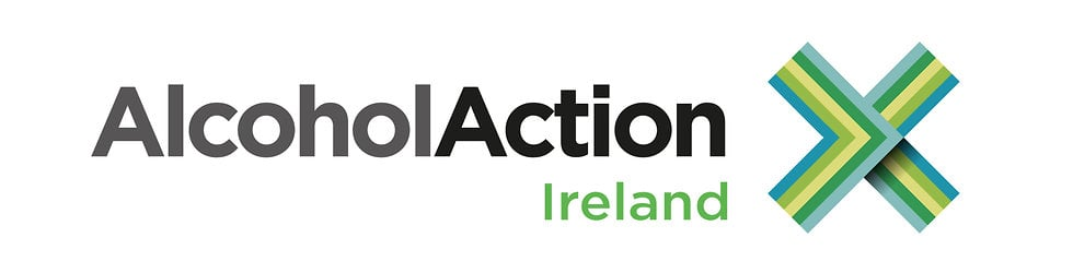 Alcohol Action Ireland
