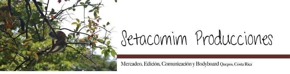 Setacomin Producciones
